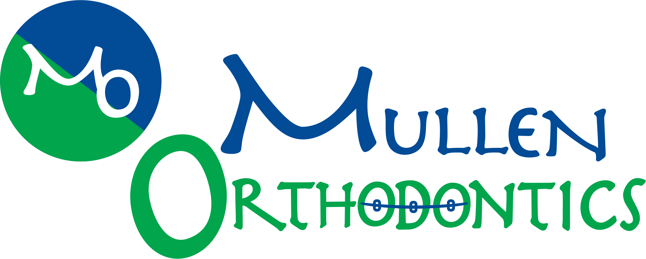 Mullen Orthodontics