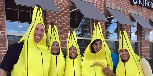 about-staff-bananas-870-429